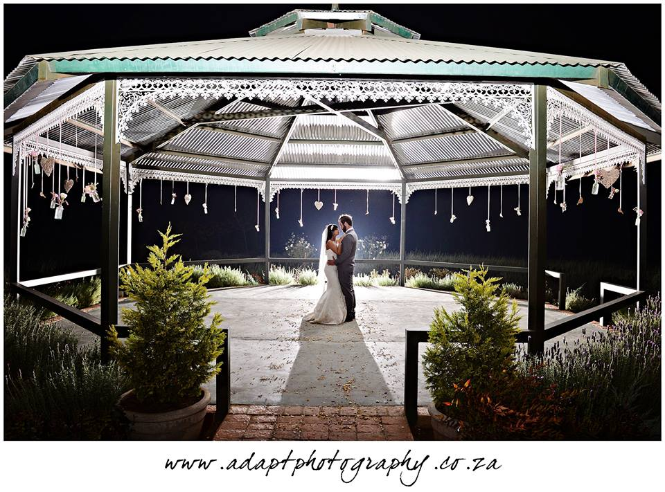 Rosemary-Hill-Pretoria-Wedding-Venue