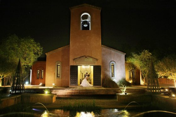 avianto-wedding-venue-6