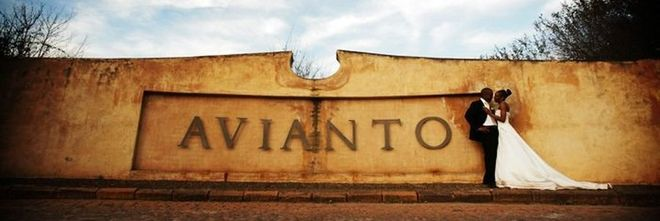 avianto-wedding-venue-660