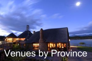 Wedding-Venues-by-Province