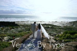 Wedding-Venues-by-Type