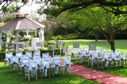Eastern-Free-State-Wedding-Venues