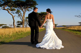 kwaggashoek_wedding_venue