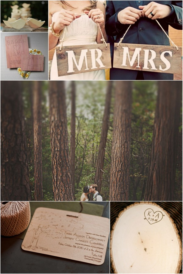 wood-wedding-trend