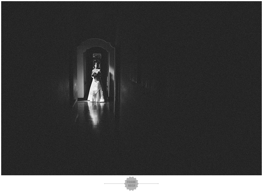 wedding-images-of-Erik-&-Marcelle-at-Meerendal-Wine-Estate-in-Durbanville-by-Cape-Town-South-Africa-wedding-photographer-Frank-Nash_0017