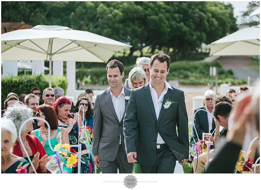 wedding-images-of-Erik-&-Marcelle-at-Meerendal-Wine-Estate-in-Durbanville-by-Cape-Town-South-Africa-wedding-photographer-Frank-Nash_0018