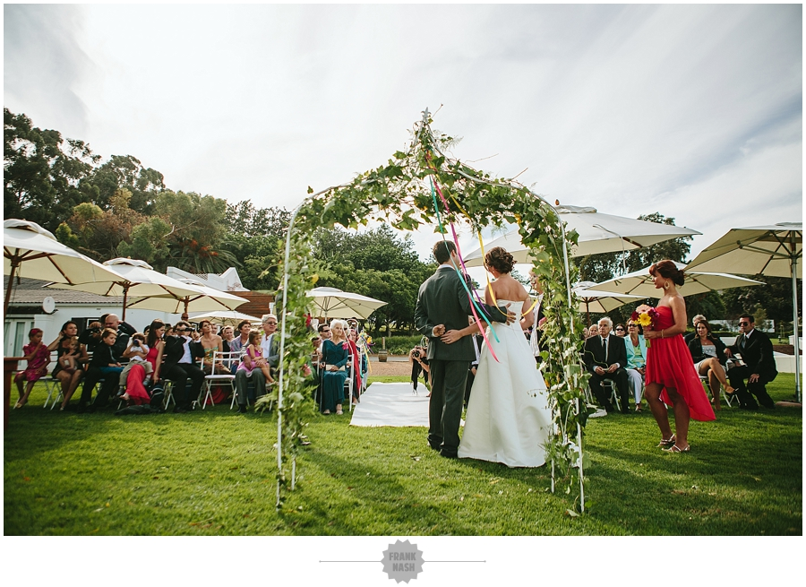 Meerendal-Wedding-Venue-Durbanville
