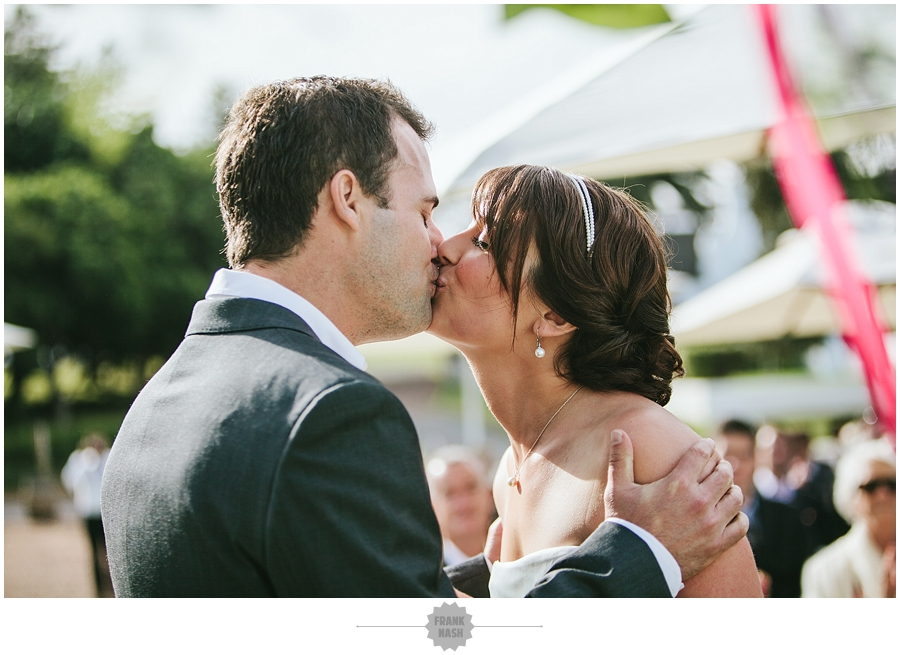 wedding-images-of-Erik-&-Marcelle-at-Meerendal-Wine-Estate-in-Durbanville-by-Cape-Town-South-Africa-wedding-photographer-Frank-Nash_0027