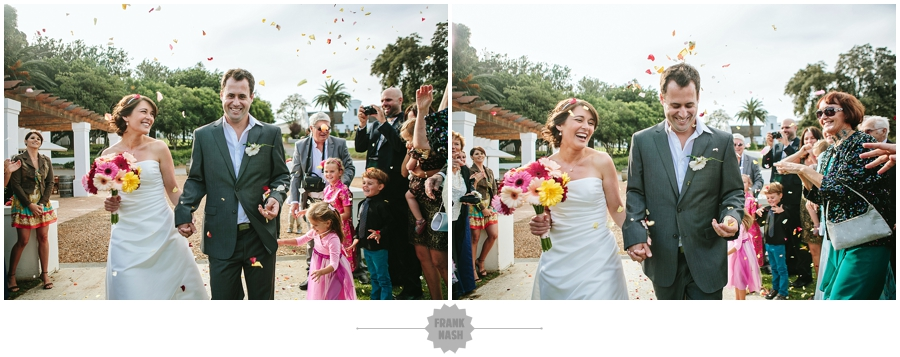 wedding-images-of-Erik-&-Marcelle-at-Meerendal-Wine-Estate-in-Durbanville-by-Cape-Town-South-Africa-wedding-photographer-Frank-Nash_0031
