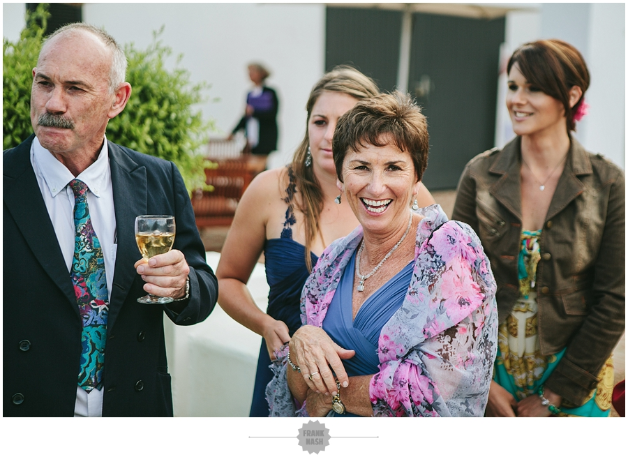 wedding-images-of-Erik-&-Marcelle-at-Meerendal-Wine-Estate-in-Durbanville-by-Cape-Town-South-Africa-wedding-photographer-Frank-Nash_0032