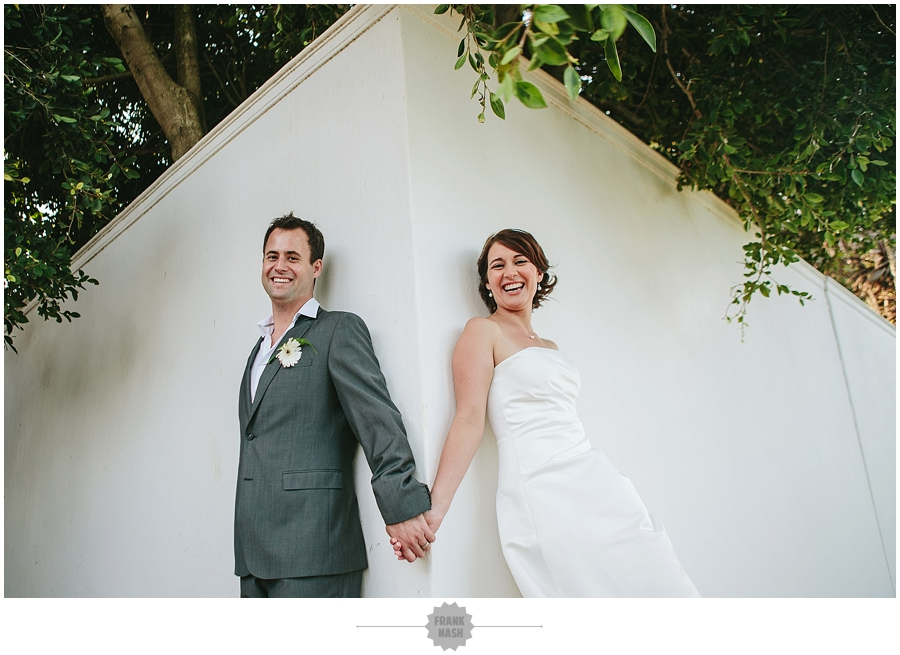 wedding-images-of-Erik-&-Marcelle-at-Meerendal-Wine-Estate-in-Durbanville-by-Cape-Town-South-Africa-wedding-photographer-Frank-Nash_0036