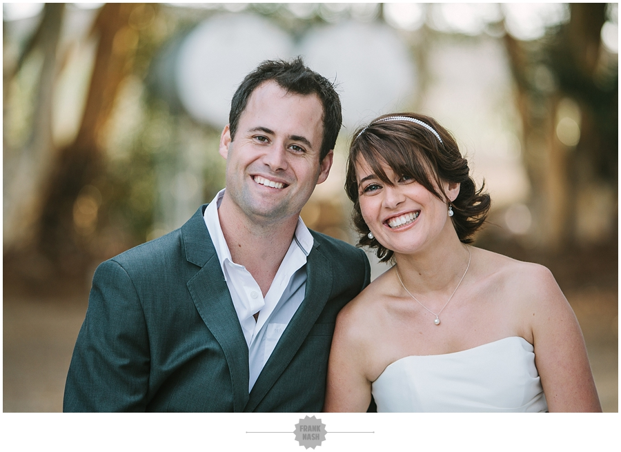 wedding-images-of-Erik-&-Marcelle-at-Meerendal-Wine-Estate-in-Durbanville-by-Cape-Town-South-Africa-wedding-photographer-Frank-Nash_0040