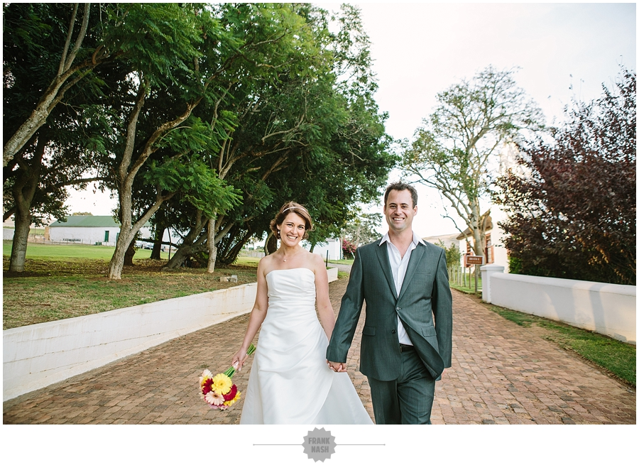 wedding-images-of-Erik-&-Marcelle-at-Meerendal-Wine-Estate-in-Durbanville-by-Cape-Town-South-Africa-wedding-photographer-Frank-Nash_0046