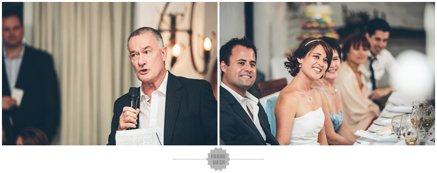 wedding-images-of-Erik-&-Marcelle-at-Meerendal-Wine-Estate-in-Durbanville-by-Cape-Town-South-Africa-wedding-photographer-Frank-Nash_0051