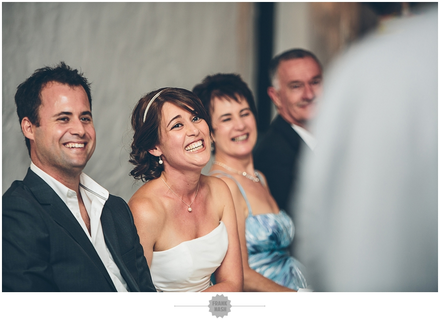 wedding-images-of-Erik-&-Marcelle-at-Meerendal-Wine-Estate-in-Durbanville-by-Cape-Town-South-Africa-wedding-photographer-Frank-Nash_0053