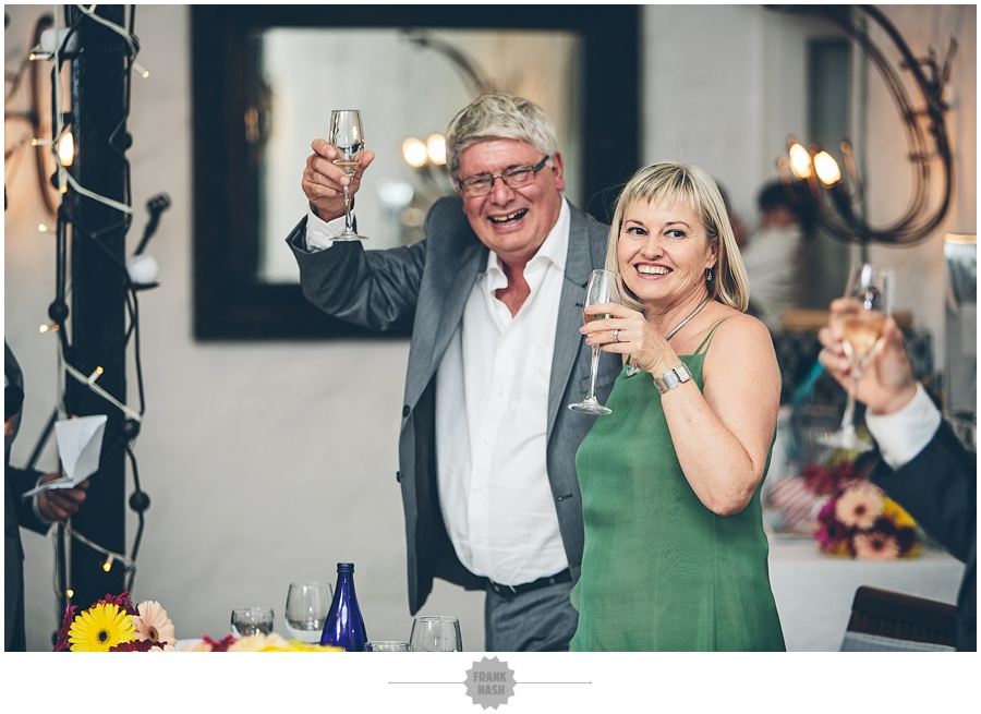 wedding-images-of-Erik-&-Marcelle-at-Meerendal-Wine-Estate-in-Durbanville-by-Cape-Town-South-Africa-wedding-photographer-Frank-Nash_0057