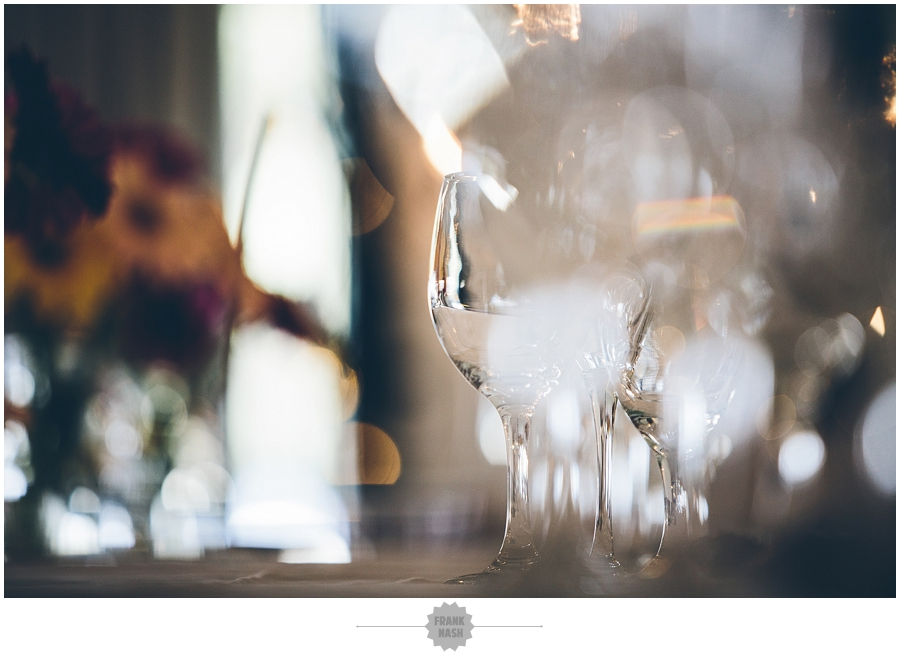 wedding-images-of-Erik-&-Marcelle-at-Meerendal-Wine-Estate-in-Durbanville-by-Cape-Town-South-Africa-wedding-photographer-Frank-Nash_0132