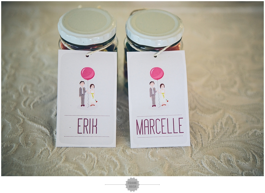 wedding-images-of-Erik-&-Marcelle-at-Meerendal-Wine-Estate-in-Durbanville-by-Cape-Town-South-Africa-wedding-photographer-Frank-Nash_0135