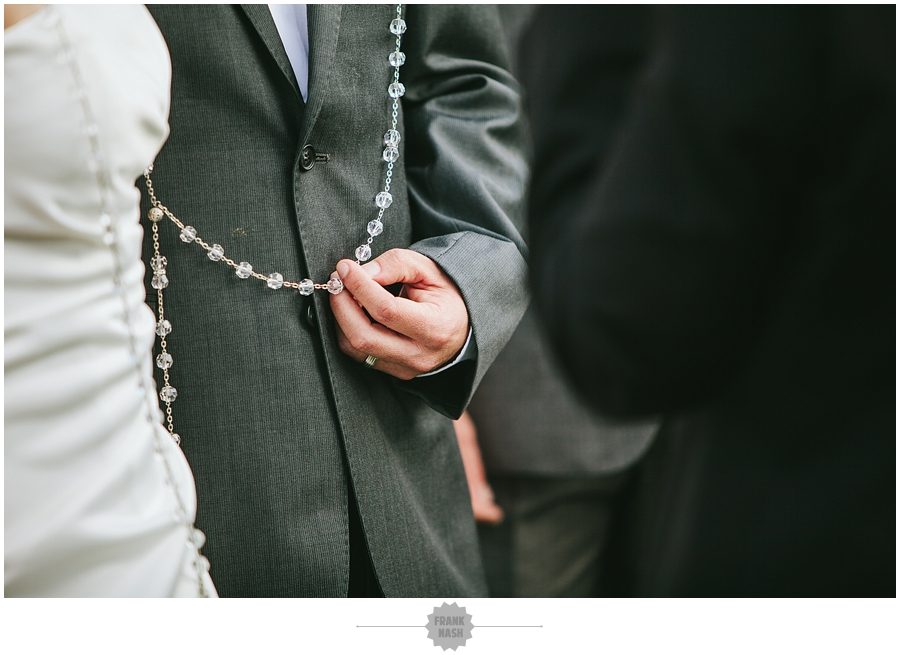 wedding-images-of-Erik-&-Marcelle-at-Meerendal-Wine-Estate-in-Durbanville-by-Cape-Town-South-Africa-wedding-photographer-Frank-Nash_0138