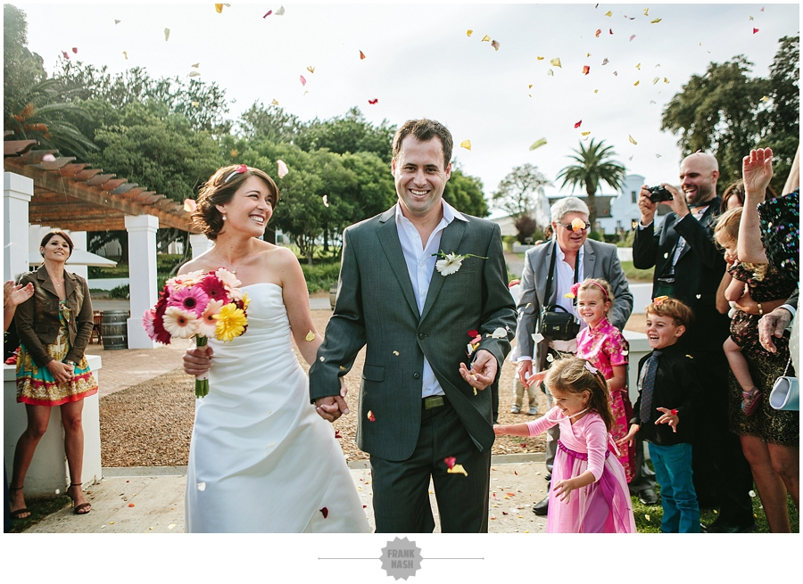 wedding-images-of-Erik-&-Marcelle-at-Meerendal-Wine-Estate-in-Durbanville-by-Cape-Town-South-Africa-wedding-photographer-Frank-Nash_0140