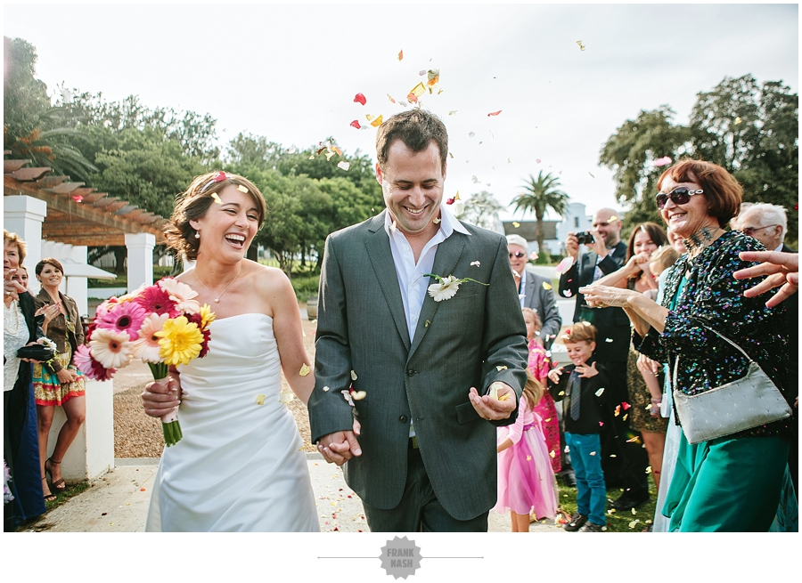 wedding-images-of-Erik-&-Marcelle-at-Meerendal-Wine-Estate-in-Durbanville-by-Cape-Town-South-Africa-wedding-photographer-Frank-Nash_0141