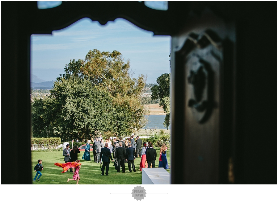 wedding-images-of-Erik-&-Marcelle-at-Meerendal-Wine-Estate-in-Durbanville-by-Cape-Town-South-Africa-wedding-photographer-Frank-Nash_0144