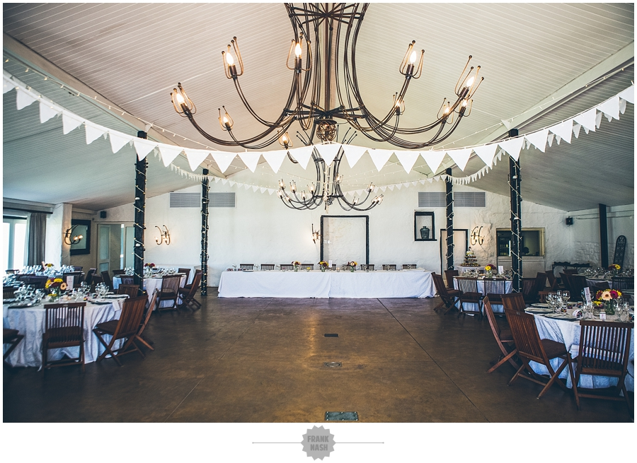 wedding-images-of-Erik-&-Marcelle-at-Meerendal-Wine-Estate-in-Durbanville-by-Cape-Town-South-Africa-wedding-photographer-Frank-Nash_0153