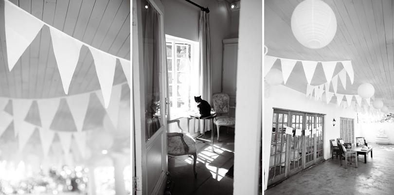 Laura Jane Photography - The Hertford - Malcolm & Jannicke_0006