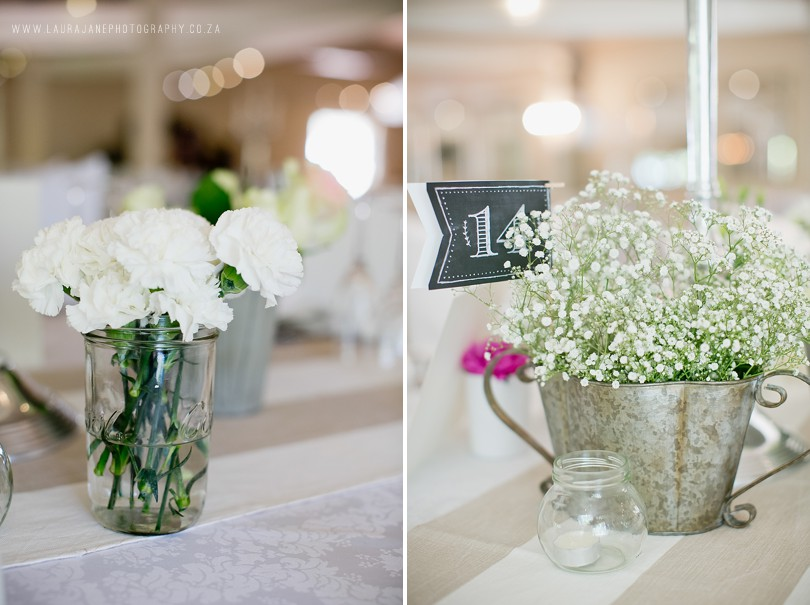 Laura Jane Photography - The Hertford - Malcolm & Jannicke_0007