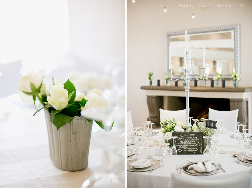 Laura Jane Photography - The Hertford - Malcolm & Jannicke_0008