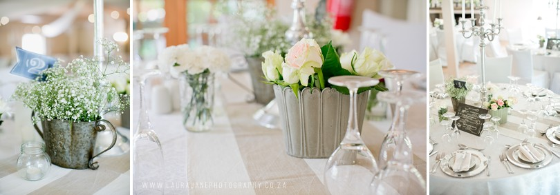 Laura Jane Photography - The Hertford - Malcolm & Jannicke_0009