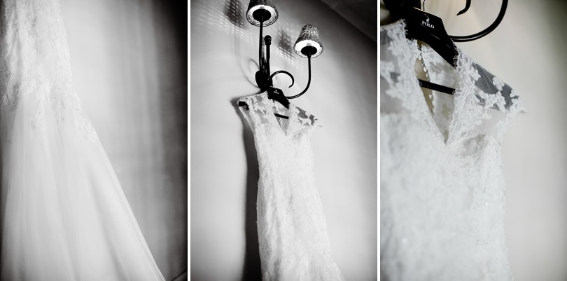 Laura Jane Photography - The Hertford - Malcolm & Jannicke_0014