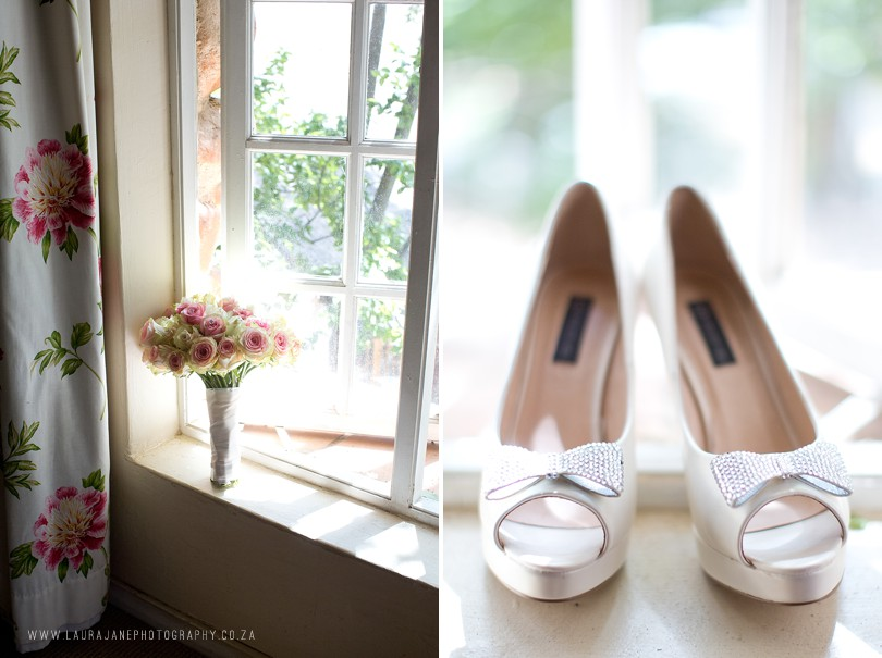 Laura Jane Photography - The Hertford - Malcolm & Jannicke_0015