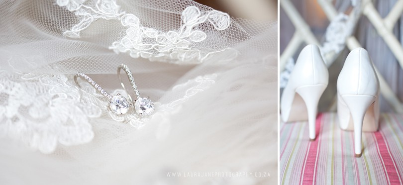 Laura Jane Photography - The Hertford - Malcolm & Jannicke_0019