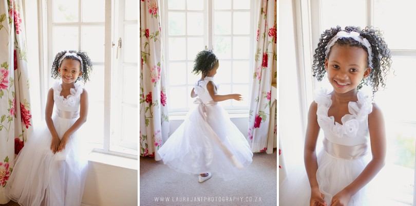 Laura Jane Photography - The Hertford - Malcolm & Jannicke_0021