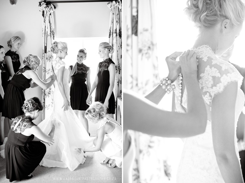 Laura Jane Photography - The Hertford - Malcolm & Jannicke_0022