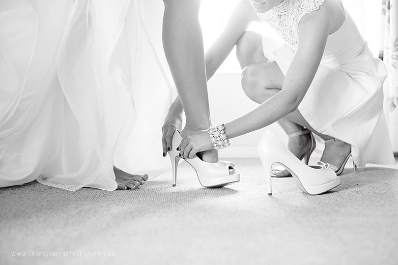 Laura Jane Photography - The Hertford - Malcolm & Jannicke_0026
