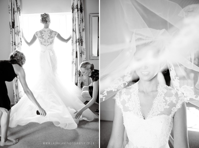 Laura Jane Photography - The Hertford - Malcolm & Jannicke_0027
