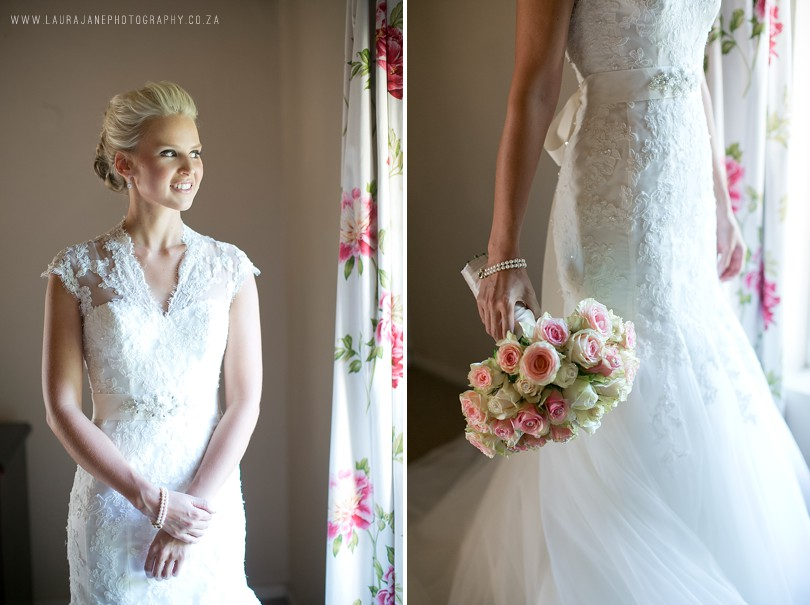 Laura Jane Photography - The Hertford - Malcolm & Jannicke_0029