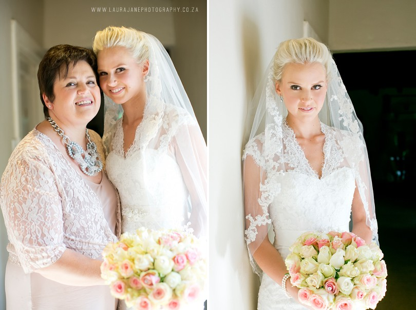 Laura Jane Photography - The Hertford - Malcolm & Jannicke_0036