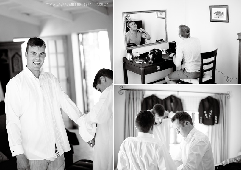 Laura Jane Photography - The Hertford - Malcolm & Jannicke_0043