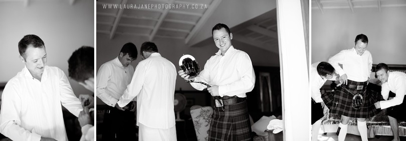 Laura Jane Photography - The Hertford - Malcolm & Jannicke_0045