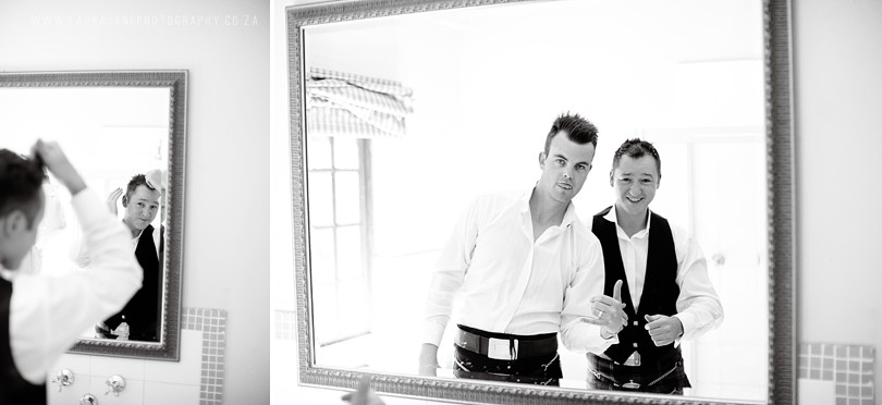 Laura Jane Photography - The Hertford - Malcolm & Jannicke_0049