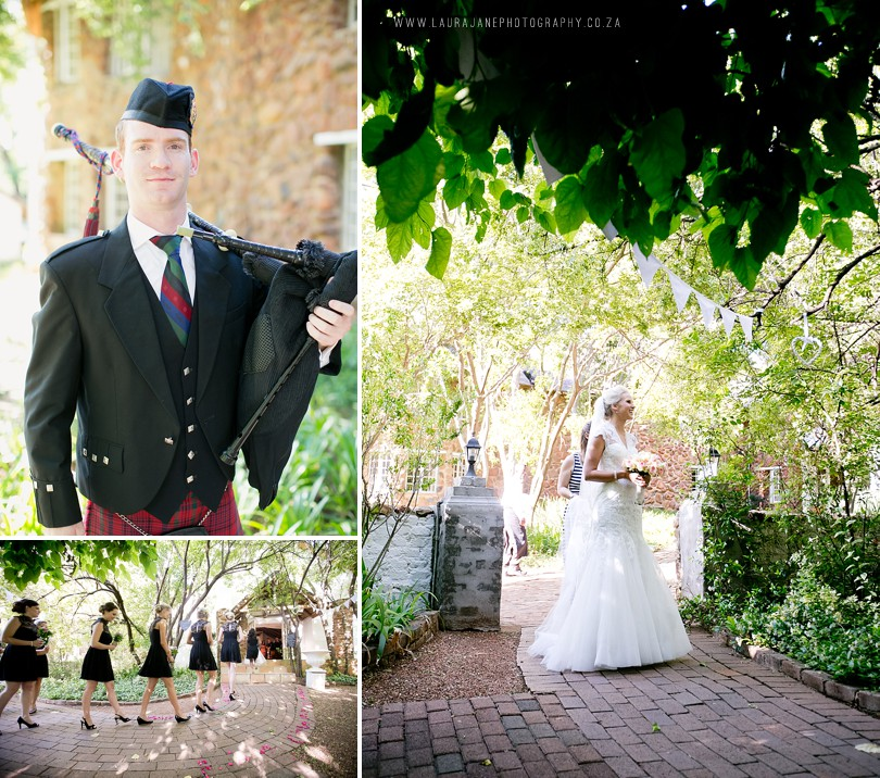 Laura Jane Photography - The Hertford - Malcolm & Jannicke_0056