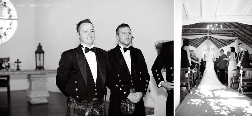 Laura Jane Photography - The Hertford - Malcolm & Jannicke_0057