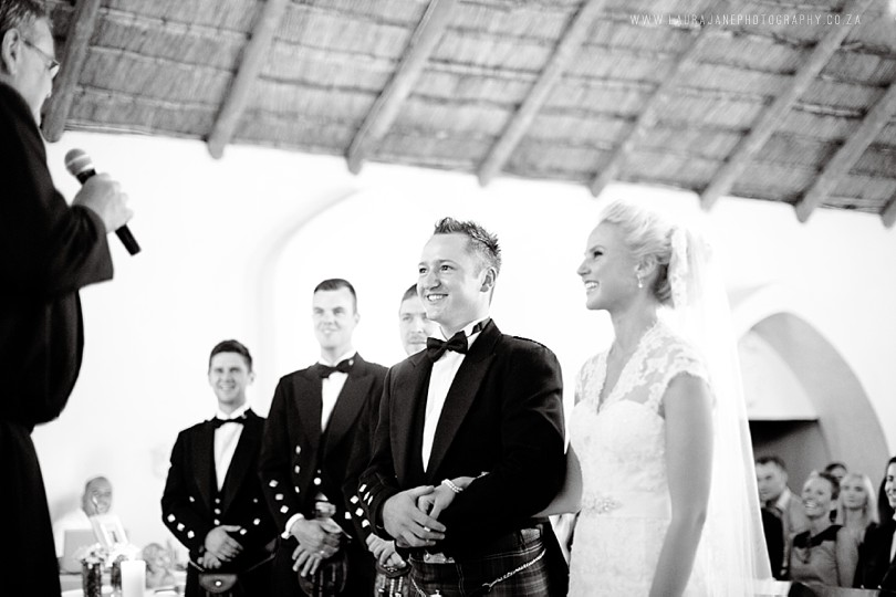 Laura Jane Photography - The Hertford - Malcolm & Jannicke_0058