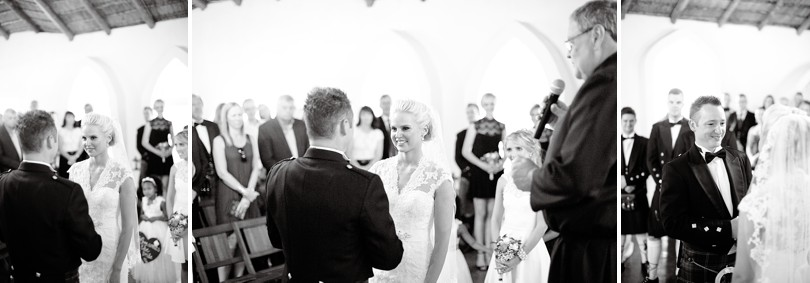 Laura Jane Photography - The Hertford - Malcolm & Jannicke_0059
