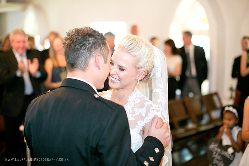 Laura Jane Photography - The Hertford - Malcolm & Jannicke_0061