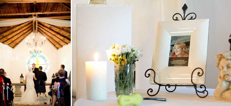 Laura Jane Photography - The Hertford - Malcolm & Jannicke_0062