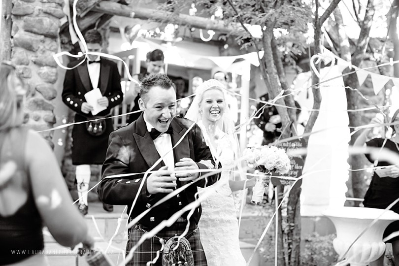 Laura Jane Photography - The Hertford - Malcolm & Jannicke_0065
